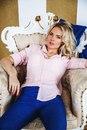 Natalia Trifanova фото #37