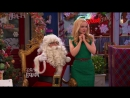 Liv And Maddie Cali Style 4 (6) - Cali Christmas A Rooney