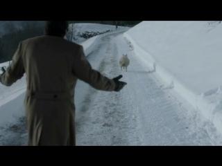 Лиллехаммер (Lilyhammer) Трейлер | NewSeasonOnline.ru