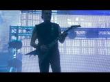 Кипелов- концерт VTS_01_1