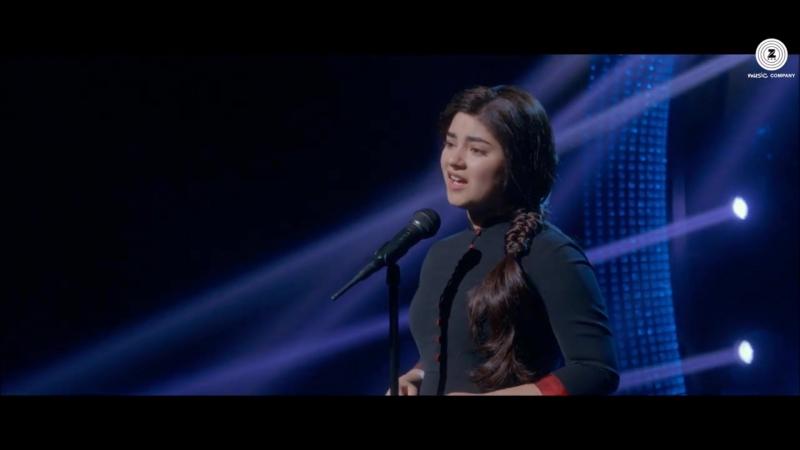 Main Kaun Hoon - Secret Superstar - Zaira Wasim - Aamir Khan - Amit Trivedi - Kausar Munir - Meghna