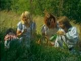 ABBA _ I Do, I Do, I Do, I Do, I Do (HQ) Made In Sweden 1975