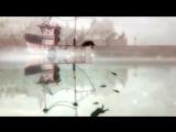 King Creosote &amp Jon Hopkins - Bubble (HD)