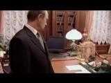 Фильм о Владимире Путине. Третья часть.