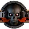 Smite Black-Team Clan