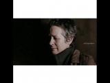 The Walking Dead Vines - Carol Peletier || Just Give Me A Reason