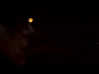 Lame Immortelle - Wie Tränen Im Regen (official video clip)