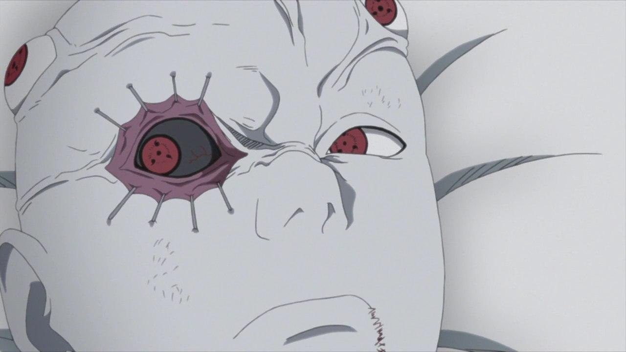 Boruto: Naruto Next Generations - 22, Боруто: Новое поколение Наруто 22, Боруто, аниме Боруто, 22 серия, озвучка, субтитры, скачать