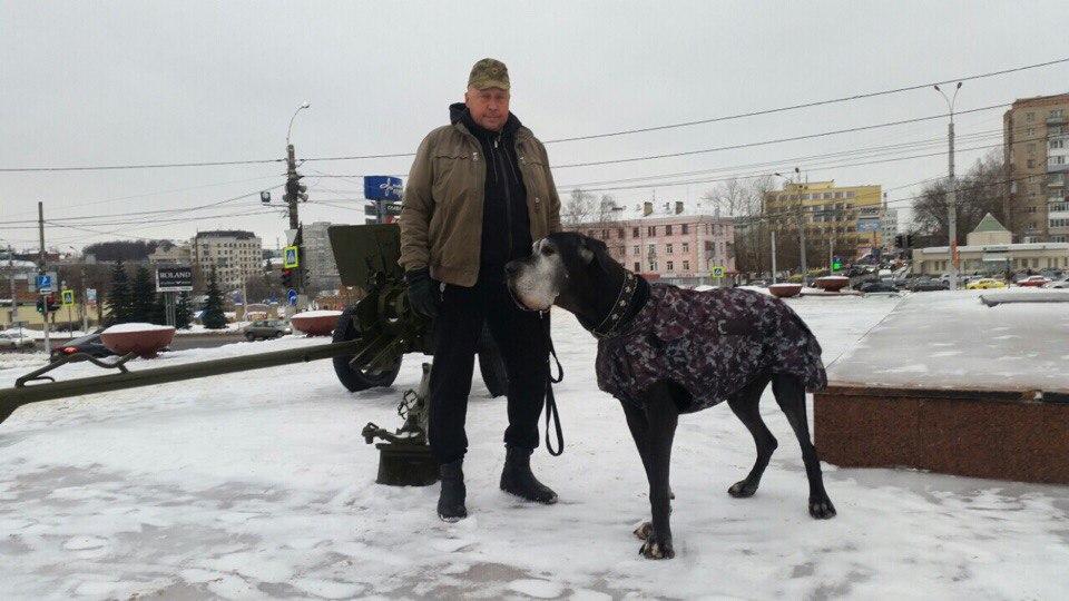 """""""Норильский Сувенир"""" представляет,и поздравляет! - Страница 2 AcaOZP8G-2Y"""
