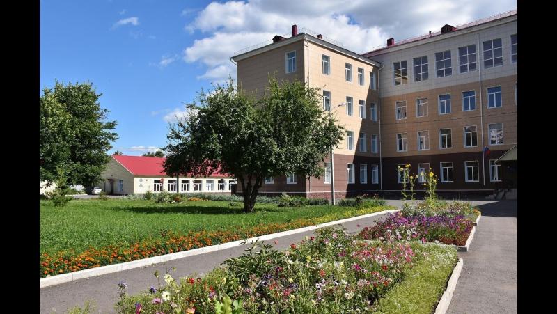 Шк 85 Слайд Встреча выпускников СОШ №85 2008г.