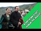 Дима Бикбаев. ХайпNews. Эпизод 31