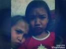XiaoYing_Video_1471619047349