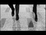Hamel - One More Time On The Merry-Go-Round - Official video