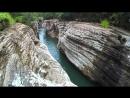 Panama Travel Adventure 2016 - Xiaomi Yi HD