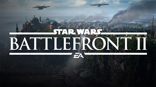Star Wars: Battlefront 2 - Аккаунт для Origin