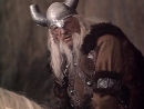 Схватка новгородцев с викингами (Садко)