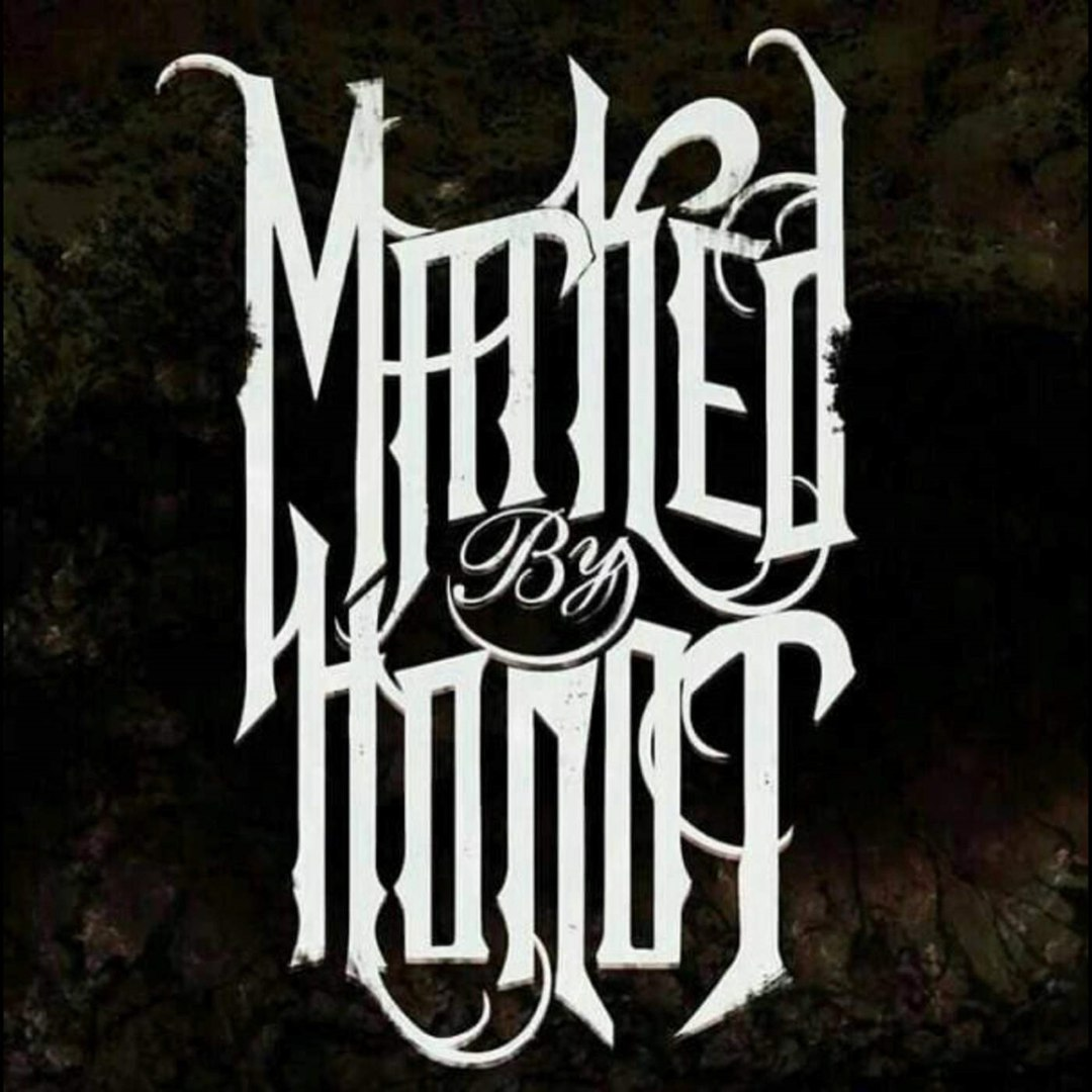 Marked by Honor - This Is Not a Drill (2016)