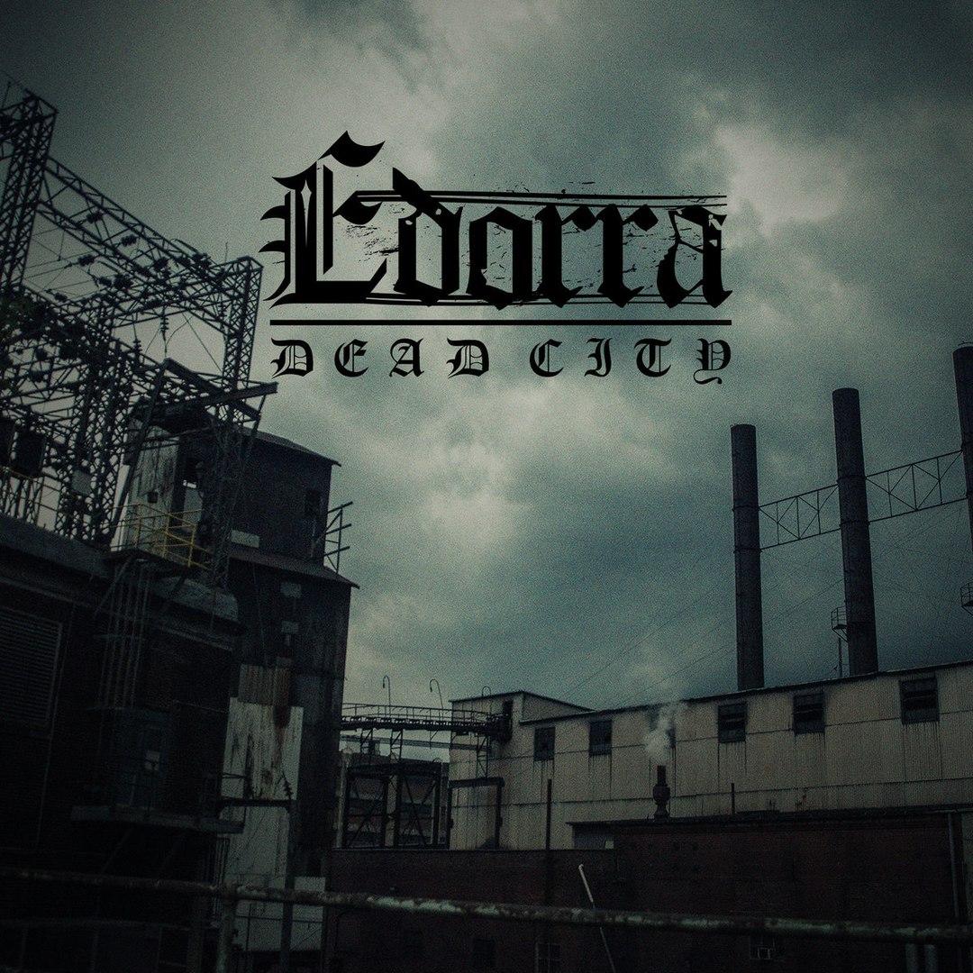 Edorra - Dead City (2016)