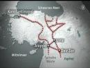 Катастрофа Геноцид Армян в Западной Армении Ахет Катастрофа док фильм русский перевод