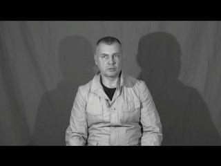 Об президентах Тараскиных - повелителей Чебурашек