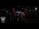 Heymoonshaker- Totem - Ont Sofa Blues Bar Sessions