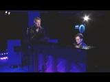 Прекрасный кавер песни Queens of the Stone Age - Bad Boy (Marty Wilde cover) - Radio 1s Piano Sessions