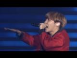 BTS Live on Stage_ Epilogue Concert - Hip Hop Lover