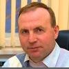 Анатолий Стёпин - адвокат юрист Обнинск