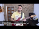 EffectiveMusicPractice - 3-Notes-Per-String - Pentatonic Speed Patterns