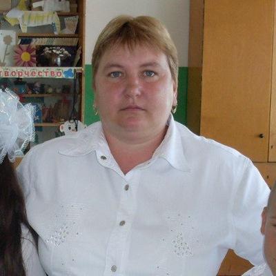 Наталья Осыко