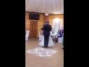 #танец#дочери#и#папы