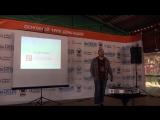 Continuous Integration в Unity3D. Александр Петров, GBN