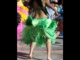 Stan Getz Charlie Byrd samba deez days