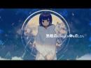 Fragile We Sang It【Soraru×luz】 sm29976955