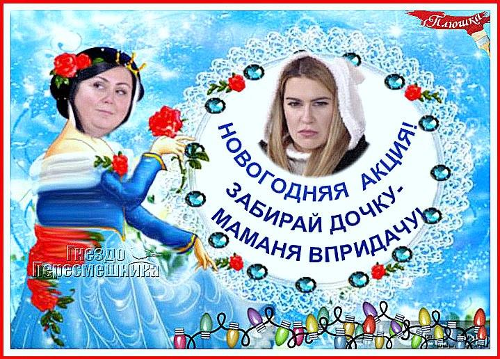 https://pp.userapi.com/c637324/v637324270/305a9/nk_NCAOVCmE.jpg