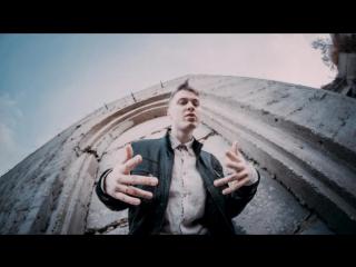 Din Dennis - Видеосемплер альбома