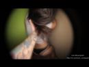 I Am CandyGirl - Girls Demoreel # Сперма Большие попки Spizoo инцест милая порно
