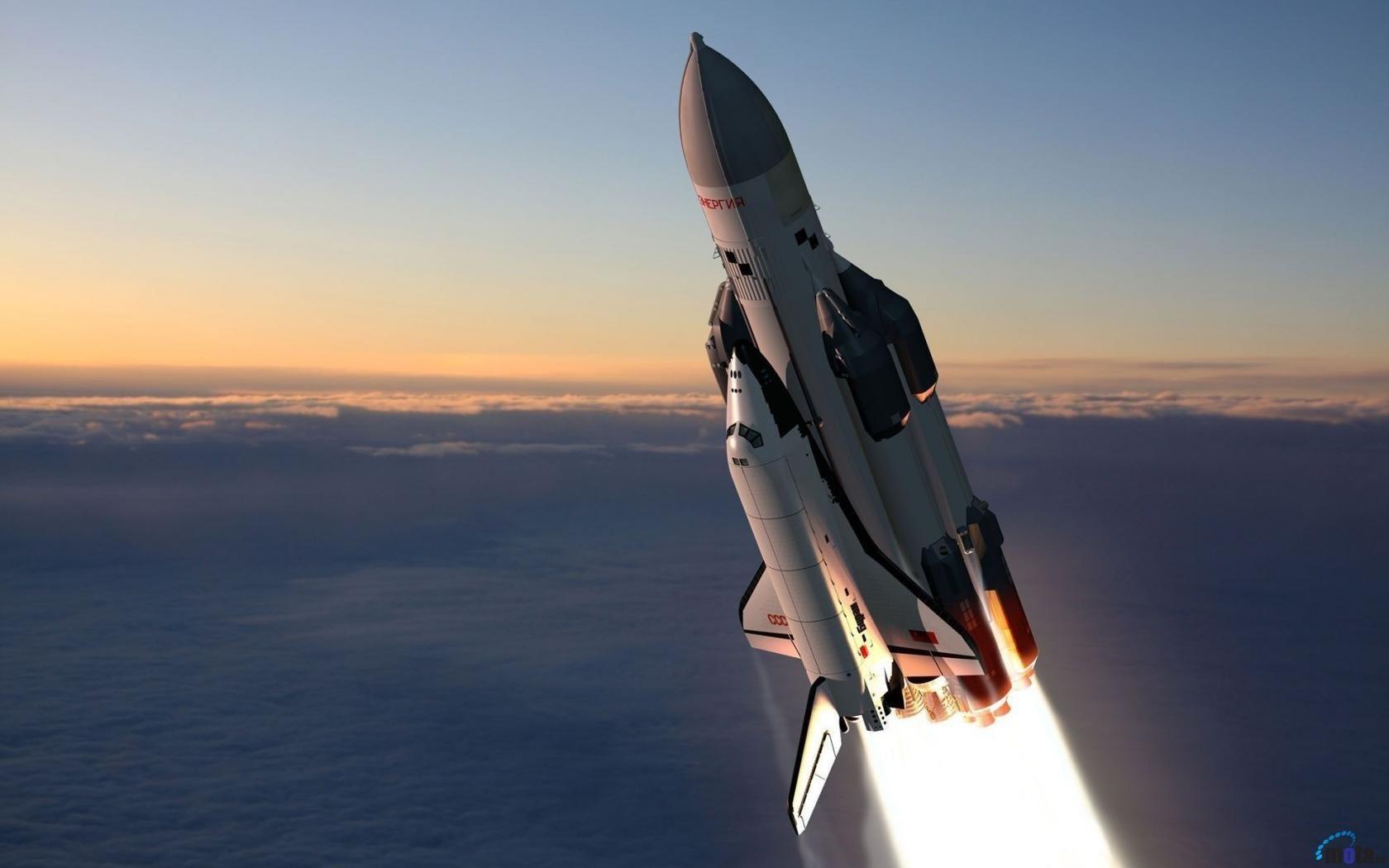 Картинки по запросу ракета космос аналитика