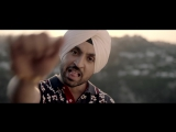 Diljit Dosanjh - Do You Know (Official Video)