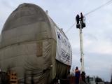 Шлюз для Белорусской АЭС в Холме (2)