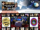BAYRAKTAR BAYRAKLI HOCAYA CEVAP-2 ALLAH DİLEDİĞİNE GAYB HABERLERİNİ BİLDİRİR. (2)