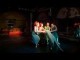 Трейлер спектакля 9 невест