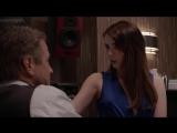 Эмма Робертс (Emma Roberts) в сериале