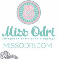 miss_odri