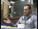 Виталий - к.н., предприниматель знакомится в Петербурге, звоните 703-83-45 для аб.14545