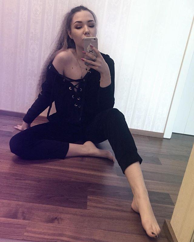 Анастасия Седова | Нижний Новгород