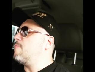 ШЕFF - Джон Диллинджер (припев)