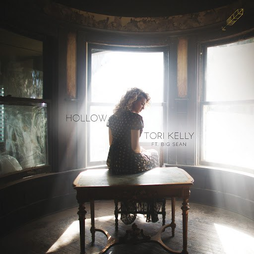 handmade songs by tori kelly ep free download