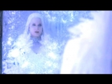 Stive Morgan - Ice and fire