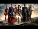 Justice League Full Movie
